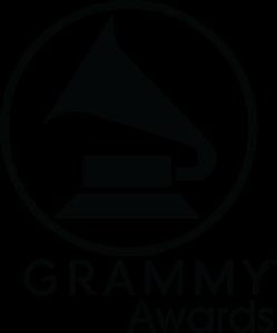 Hvem tar hjem Grammy's i 2021?