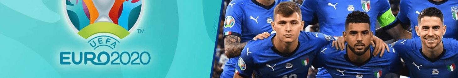 Italia Euro 2020-mestere