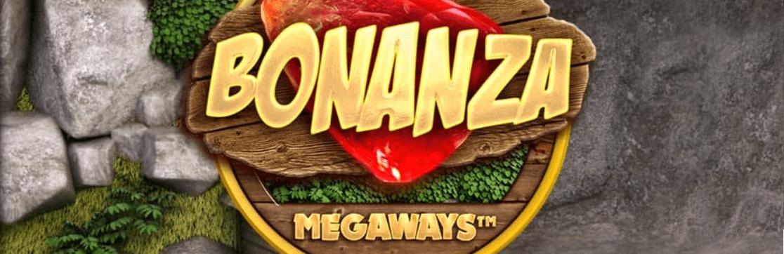 Megaways spilleautomater